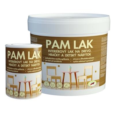 Pam Lak