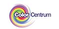 Colorcentrum